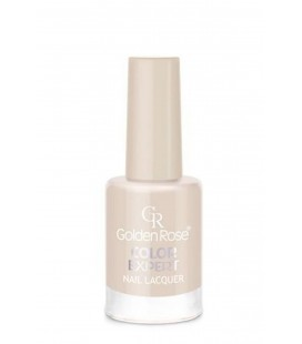 Golden Rose Color Expert Oje 05