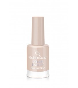 Golden Rose Color Expert Oje 06
