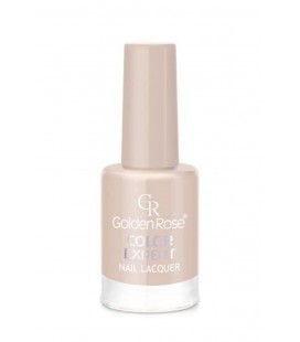 Golden Rose Color Expert Oje 07