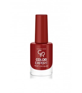 Golden Rose Color Expert Oje 105