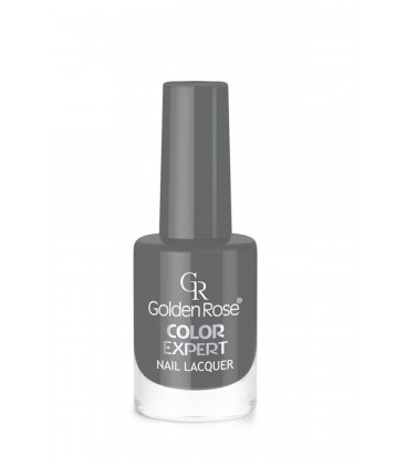 Golden Rose Color Expert Oje 89