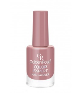 Golden Rose Color Expert Oje 102