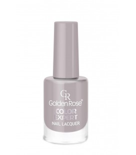 Golden Rose Color Expert Oje 103