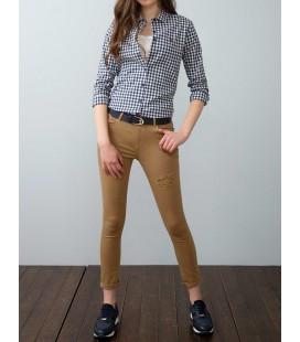 US Polo Assn Kadın Spor Pantolon G082SZ078.000.662987