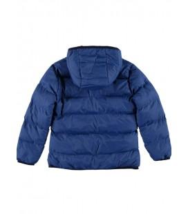 Hummel Hmlgeomar Jacket Çocuk Mont 940014-4247