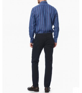 NetWork  Erkek Casual Pantolon 1060587