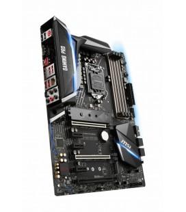 MSI Z370 GAMING PRO CARBON AC DDR4 4000(OC) SATA 6GB/S M2 USB3.1 RGB ATX WIFI 210144606