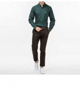 Lacoste Erkek Pantolon HH1801.01K