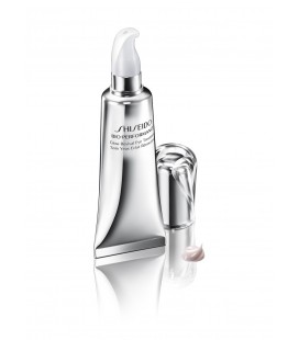 Shiseido Bio Performance Glow Revival Eye Treatment 15 ml Göz Kremi