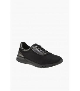 Divarese Giro Kadın Sneaker 5021768003