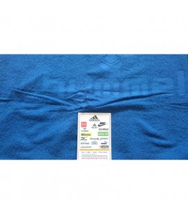Hummel Small Towel Havlu W40200-7045