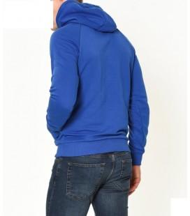 Hummel Erkek  Lacon Hoodie Sweatshirt T37414-4247