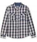 Losan Erkek Çocuk Gömlek 823-3000AA