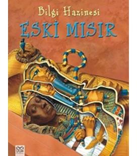 Bilgi Hazinesi Eski Mısır