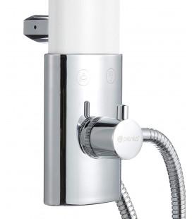 Penta White Duş Sistemi 1840