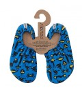 Slipstop Bugs Havuz Ve Deniz Ayakkabısı SS16120061