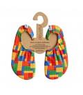 Slipstop Lego Havuz Ve Deniz Ayakkabısı SS16120075