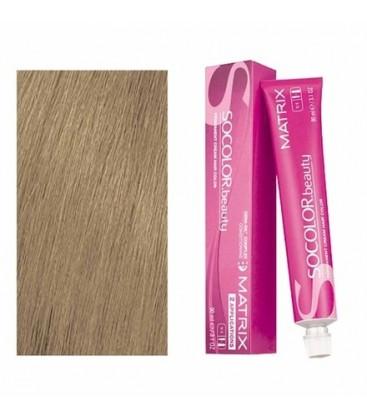 Matrix Socolor Saç Boyası 9A Sarı Küllü 90 ml
