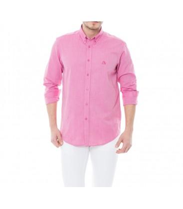 Karaca Erkek Slim Fit Gömlek 616204918