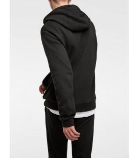 Zara Erkek Sweatshirt 1701/436