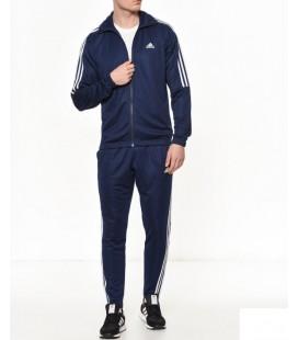 adidas Erkek Eşofman Takım BK4089