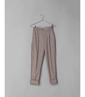 Bershka Pensli jogger pantolon 5065/168/712