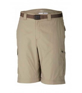 Columbia Erkek Silver Ridge Convertible Pantolon AM8004