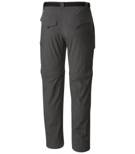 Columbia Silver Ridge Convertible Pant AM8004-028