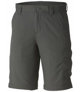 Columbia Silver Ridge III Convertible Çocuk Pantolon AB8590 - 028