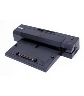 Dell 331-6304 / GNPHP PVCK2 35RXK PR02X 130W E / Bağlantı Noktası Artı USB 3.0 Ile Gelişmiş Bağlantı Noktası Çoğaltıcısı