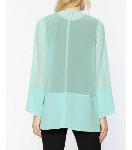 Random Kadın Ceket S8REW012100570