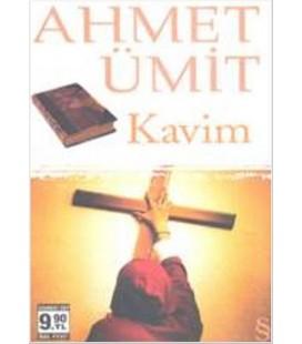 Kavim Ahmet Ümit