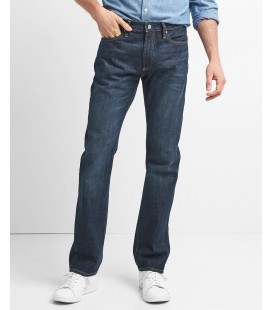 GAP SLIM FIT Kot Pantolon 534318