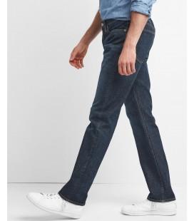 GAP SLIM FIT Kot Pantolon 534318
