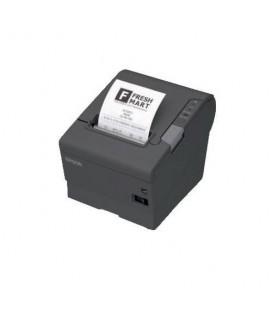 Epson TM-T88V Seri - Usb Termal Fiş Yazıcı