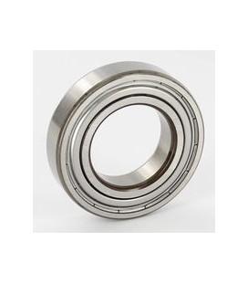 KOYO Bearings Bilyalı Rulman 6006 ZZ GA2 (30x60)