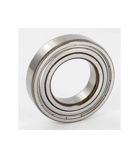 KOYO Bearings Bilyalı Rulman 6005 ZZ GA2 50x15