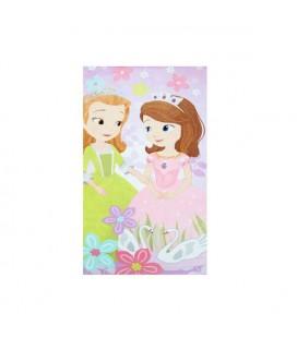 Disney Sofia Havlu 76x152 cm 2S163370