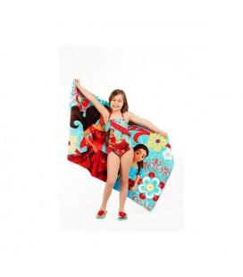 Disney Prenses Elena Havlu 2S174759