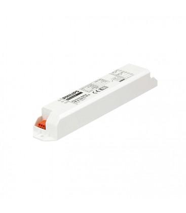 Philips 2X36W Elektronik Floresan Balast Hf-E