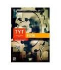 TYT Fizik Konu Anlatımlı FDD Yayınları