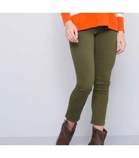 U.S. Polo Assn. Kadın Pantolon G082GL078