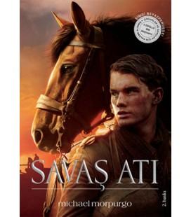 Savaş Atı - Michael Morpurgo - Tudem Yayınları