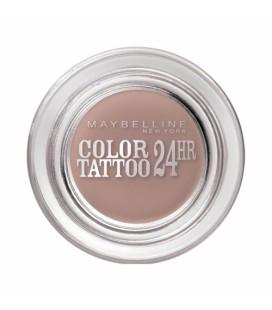 Maybelline Color Tattoo Far 98 Creamy Beige Göz Farı