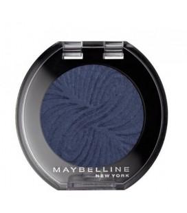 Maybelline Color Show 21 Göz Farı