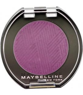 Maybelline New York Color Show Mono Göz Farı 08 Violet Vice
