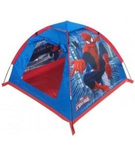 Örümcek Adam Oyun Kamp Çadırı CPT221