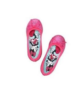 Disney Kız Çocuk Ayakkabı 4W164052