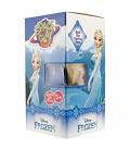 Space Clay Heykelciğini Yarat Disney Princess Ariel