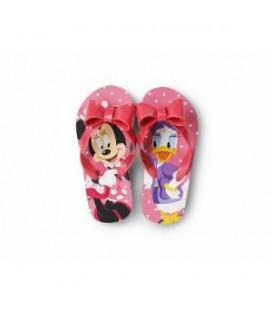 Disney Kız Çocuk Plaj Terliği 2S174718